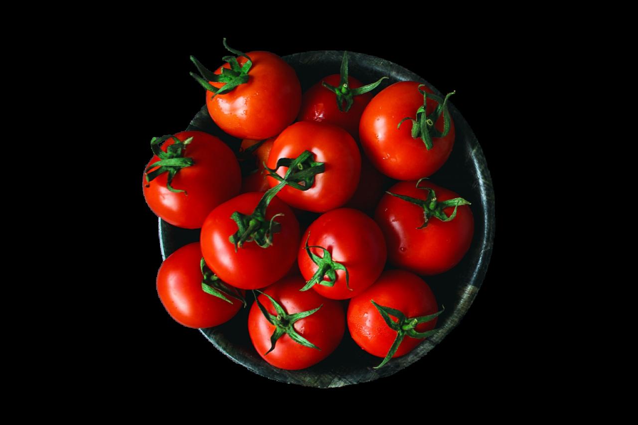 Tomato assets 1